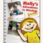 molly2