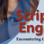 scripture_engagement