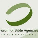 forum_of_bible_agencies
