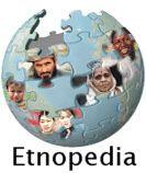 etnopedia