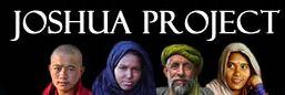 joshuaproject2