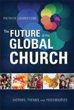 thefutureglobalchurch