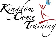 Kingdom Come Training