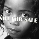 Warnings about Trafficking