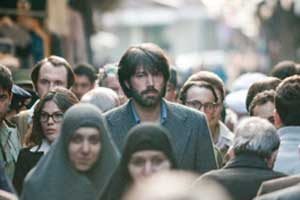 Argo-the_movie