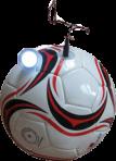 soccketball
