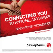money_gram_poster