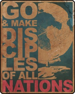 Go-Make-Disciples-Framed-240x300