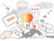 sms-messaging