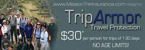 missiontrip
