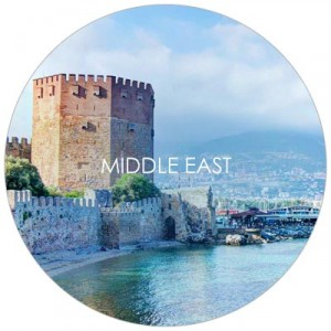 current-retreat-middle-east