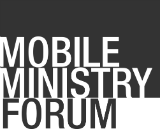ministry forum