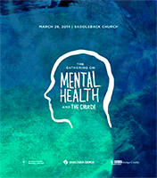 mentalhealthworkshop