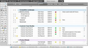 screenshot-collaborate-with-smartsheet_3