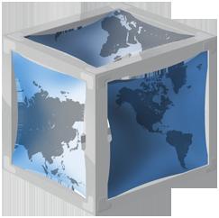 world_cube