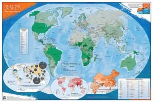 world-christian-map-image92922e7d00dc3392c7a5176268b04b6f