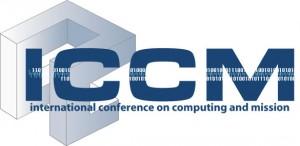 iccm_large_logo