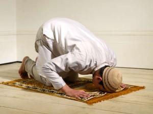 muslim.praying