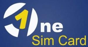 onesimcard-logo