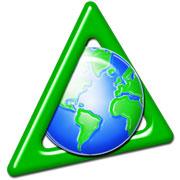 tntmpd logo