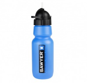 water bottle sawyer