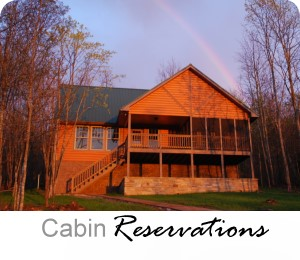 cabinreservations