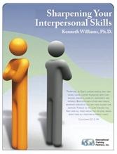 interpersonalskills