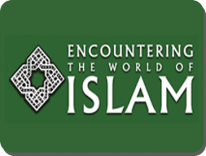 islam study