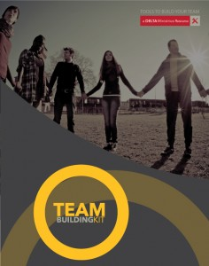teambuilding-kit-cover