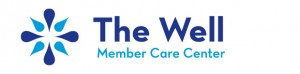 well member care