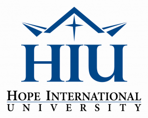 HIU-_Logo