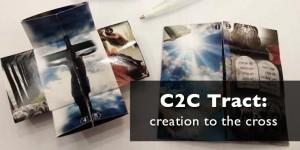 c2c-banner-text