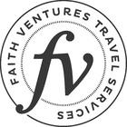 faithventures_1406295177_140