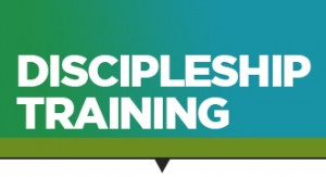 Discipleship-training