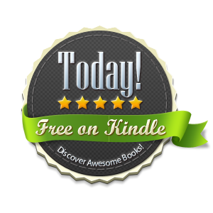 Free-on-Kindle