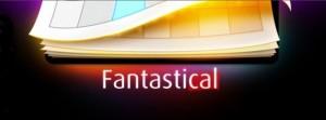 fantastical-app-e1352378308414