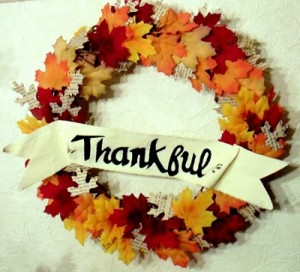 thankful-wreath