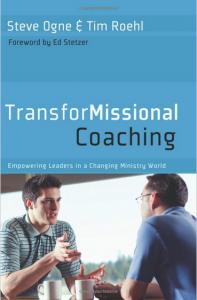transformissional-coaching
