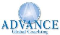 AdvanceGlobalCoaching