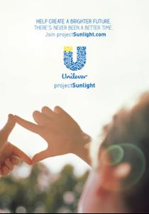 ProjectSunlight