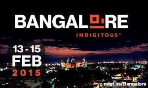 bangalore-indigitous-skyline
