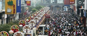 china_urban-cities-crowds