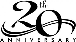 20_years Graphic small