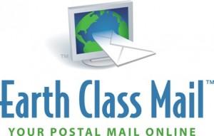 earthclassmail