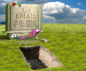 email rip