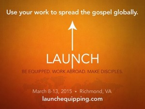 launch wkshop