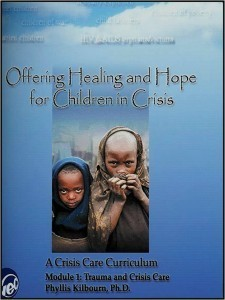 crisis care