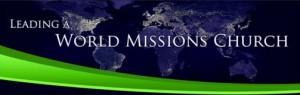 leadingamissionworldchurch2 (1)