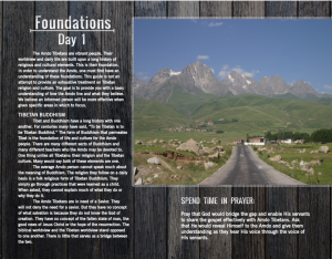 30-Day-Prayer-Guide-4