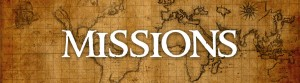 Missions-Page-Banner